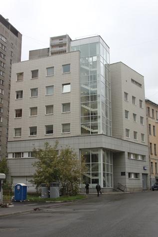 Москва. Департамент труда и занятости населения Москвы.