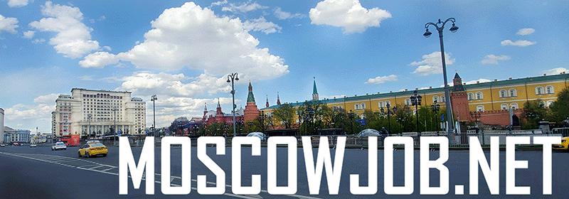 MoscowJob.Net logo